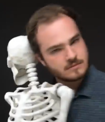 ross skelly.PNG
